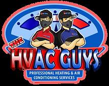 The HVAC Guys logo_Covid19.png