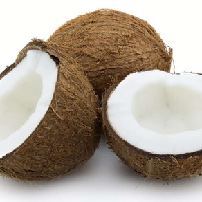 Why Is Coconut Oil So Popular?
