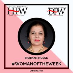 #WomanOfTheWeek (2).png