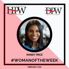 #WomanOfTheWeek (5).png