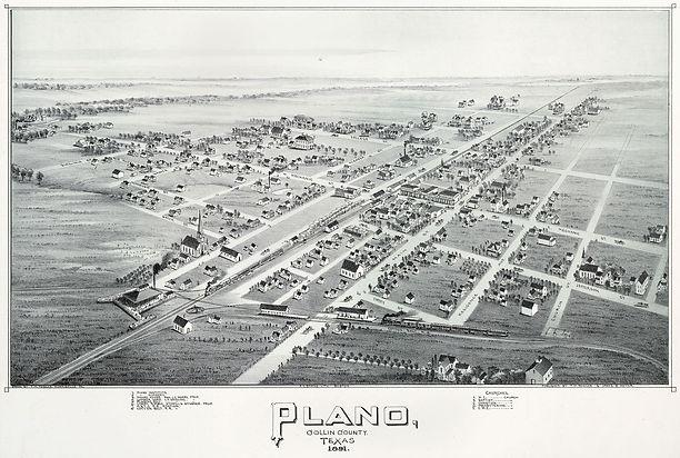 PLANO-1891-MAP-PLANO-MAGAZINE.jpg