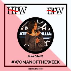 #WomanOfTheWeek (4).png