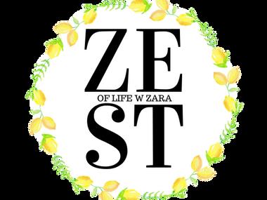 Zest_of_Life_w__Zara_Logo-removebg-previ