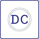 DC Appliances
