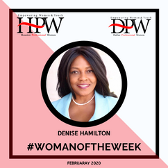 #WomanOfTheWeek (6).png