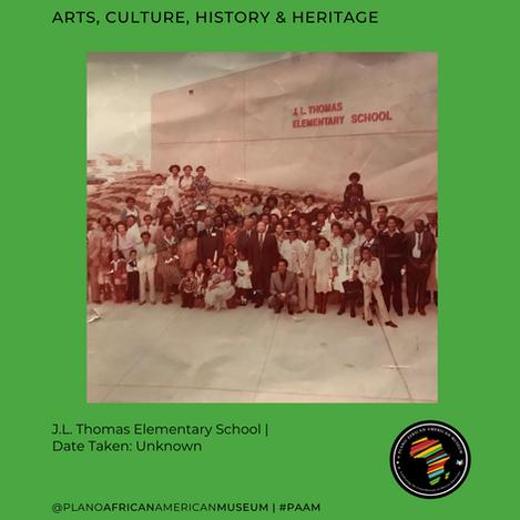 Arts, Culture, History & Heritage