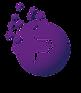 logo pmedias.png