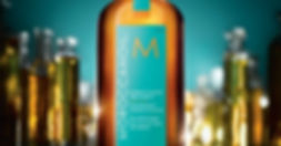 How-to-Use-Moroccanoil-Header.jpg