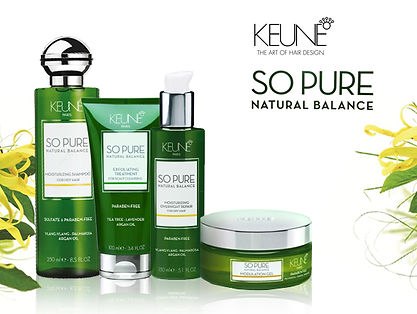 Keune-So-Pure-hair-care-products.jpg