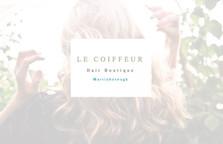 Coiffeur - 1.jpg