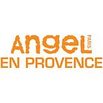 ANGEL EN PROVENCE.png