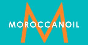 morrocanoil LOGO.png