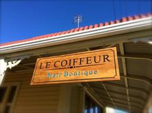 Le Coiffeur - 2.jpg