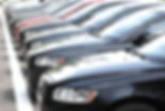 car-rental-agreeable-cheap-one-way-car-r