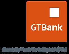 GTBank-Logo.png