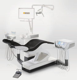 Treatment Centers