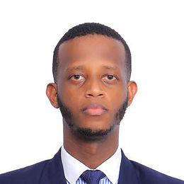 Klaus Mukumbi James 1.jpg