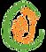 Stina Logo.png