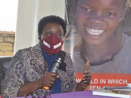 Reverend Kalule's defilement case suspended over disagreement on DNA report