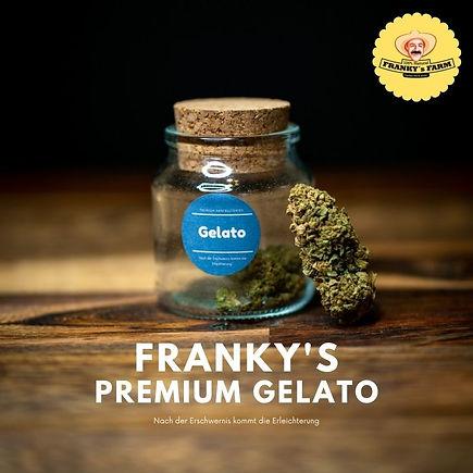 Copy of Blue Restaurant Promotion Food & Beverages Story Ad.jpg
