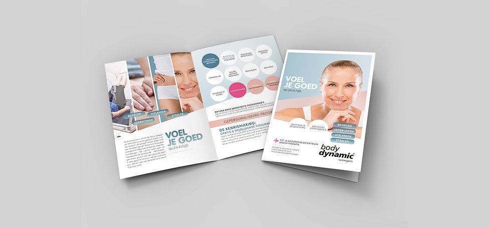 brochure-A5-def.jpg