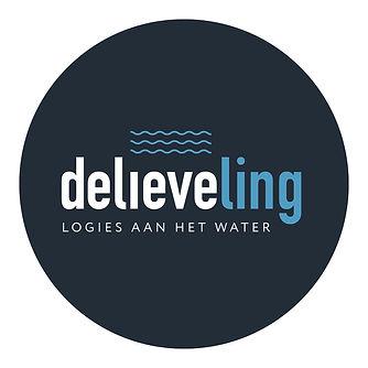 De-Lieveling-LOGO-cirkel.jpg