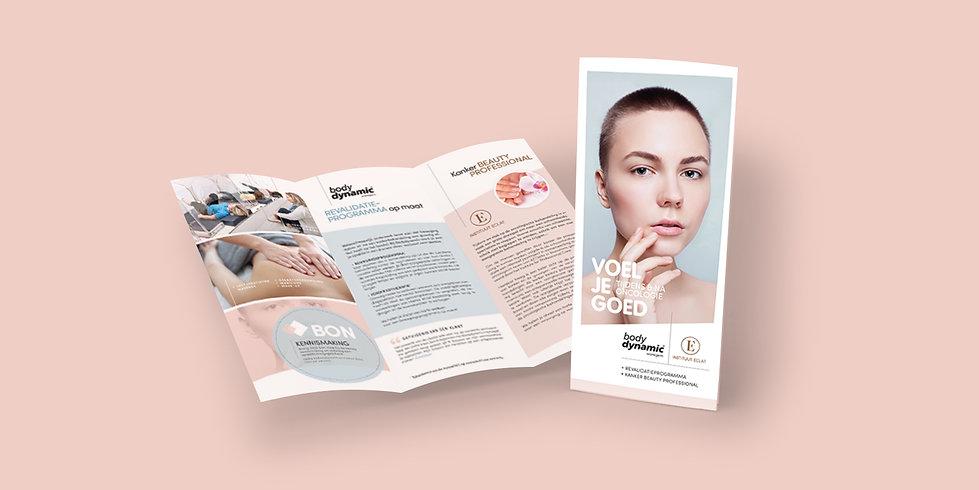 Brochure-sjabloon-Am.jpg