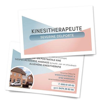 kinesitherapeute.jpg