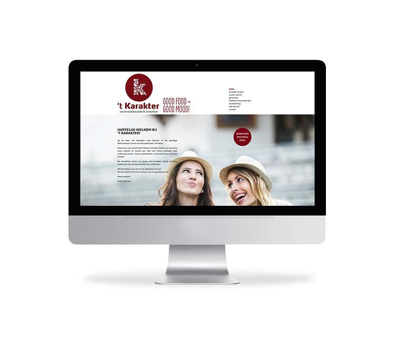 karakter_webdesign.jpg