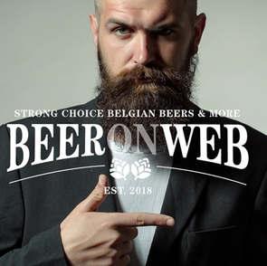 Beer On Web