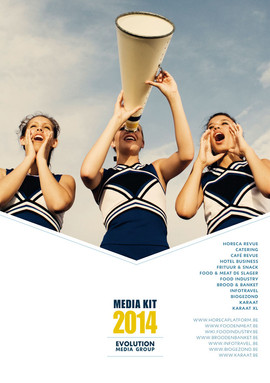 MediakitTariefbrochure2014NL-1.jpg