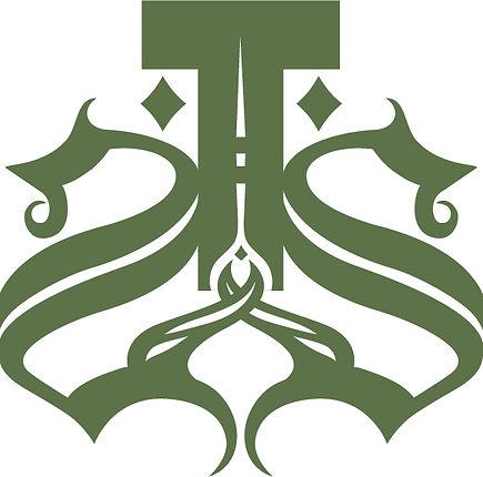 STEWIES-logo snit DEF.jpg