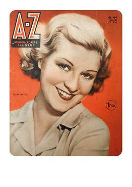POST-112 vintage lady.jpg