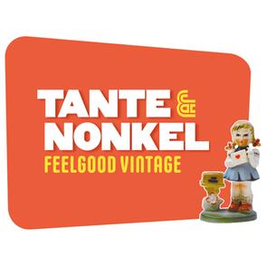 Tante&Nonkel