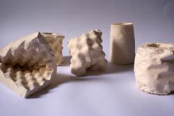 Massana ceramica diseny 159