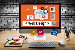bigstock-Web-Design-Software-Media-Www--156391163