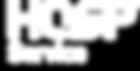 2016-03-16-HospService-Signet-RGB-weiß.p