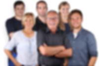 Team von Hosp Email