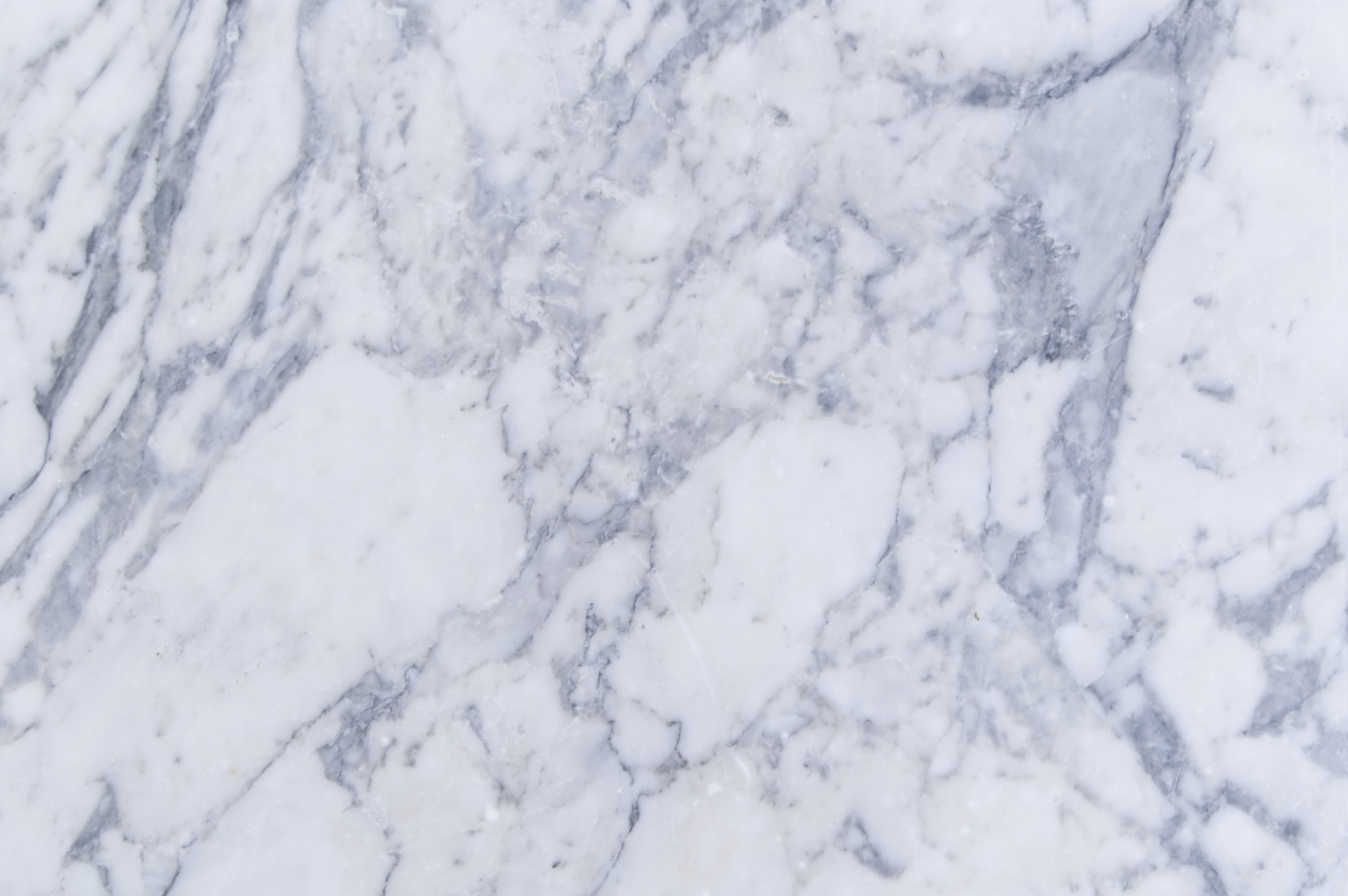 white_marble_texture_01_by_goodtextures