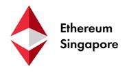 Eth-Singapore.jpg
