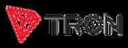 Tron-Logo.png