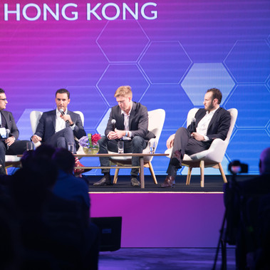 Crypto Hedge Funds: Who Has The Winning Formula?