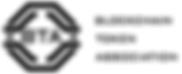 Blockchain-Token-Association.png