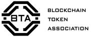 Blockchain-Token-Association.png