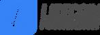 LF_Logo-Natural-1.png
