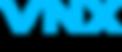 VNX-logo (2).png