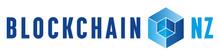 Blockchain NZ Logo_HOR_RGB (1).jpg