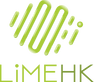 lime_logo.png