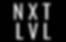 NXTLVL-Logo (1).png