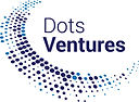Dots-Ventures_light_500x366.jpg